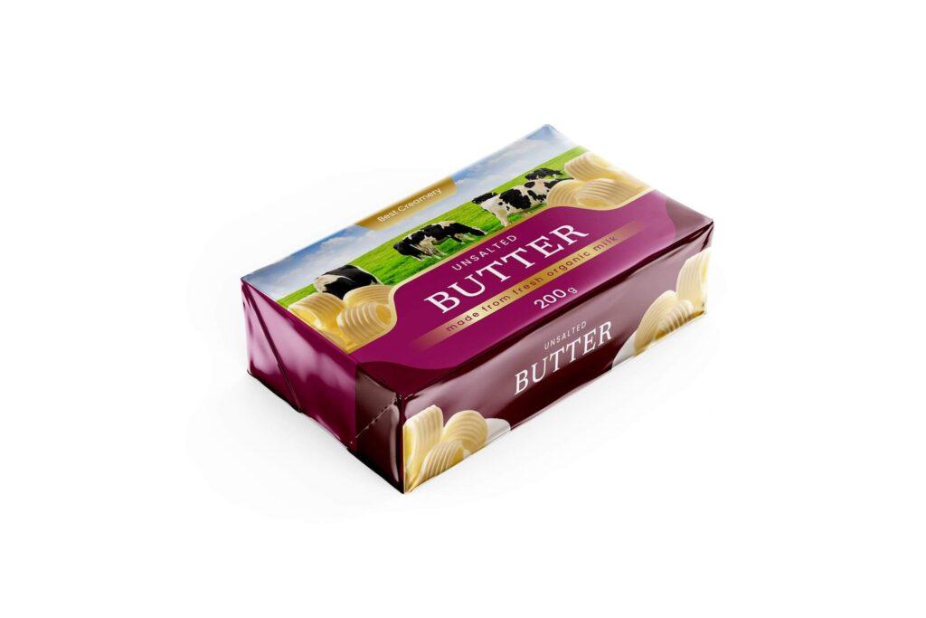 Butter Packaging (1)