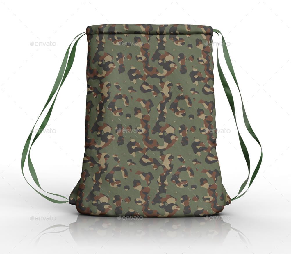 Cinch Backpack Mockup (1)