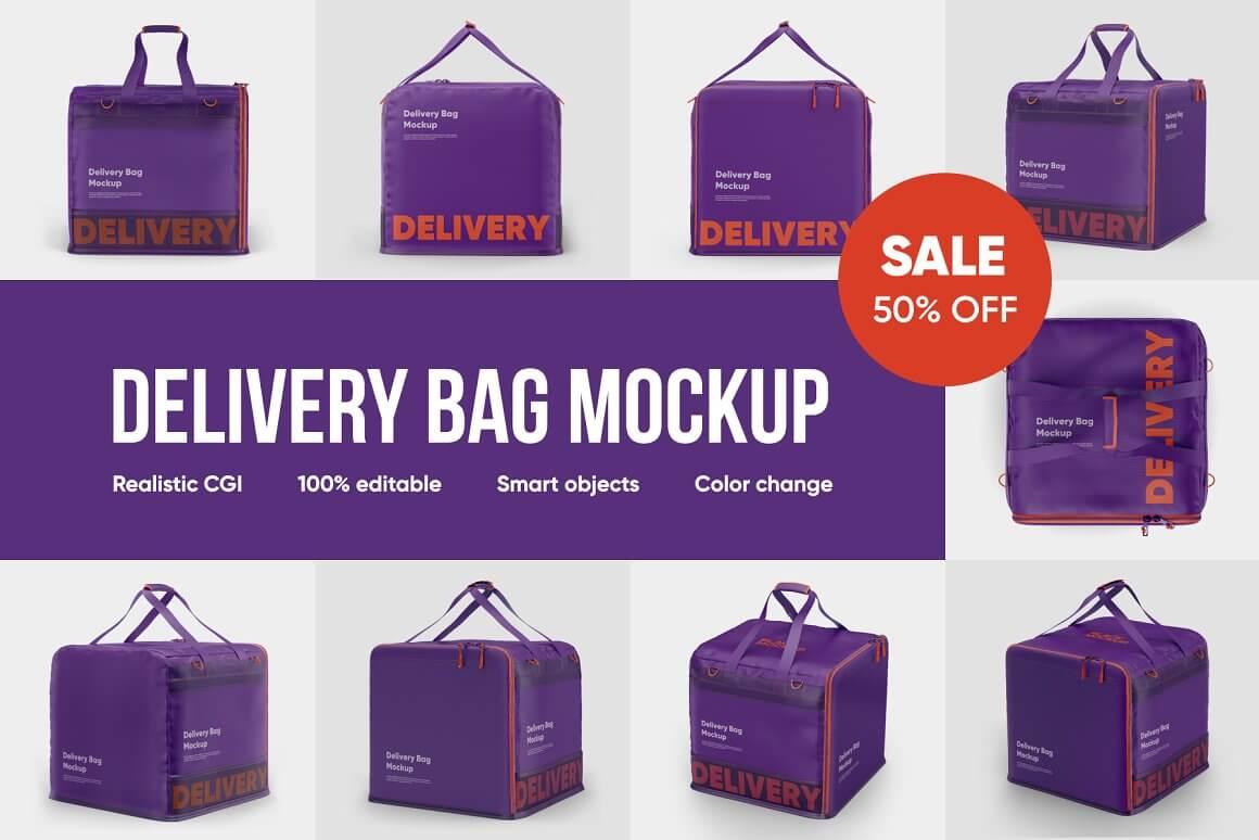Delivery Bag Mockup1 (1)
