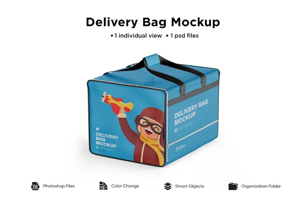 Delivery Bag Mockup2 (1)