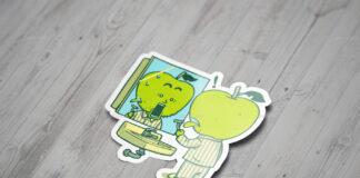 Die Cut Stickers Mock-Up 2 (1)