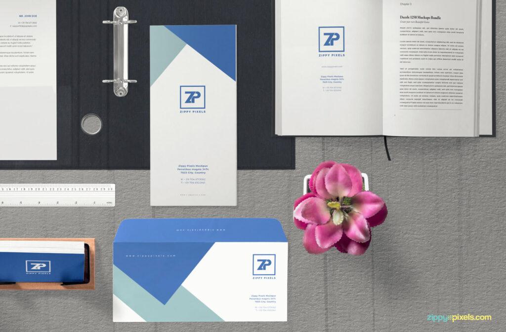 Editable-stationery-free-mockup (1)