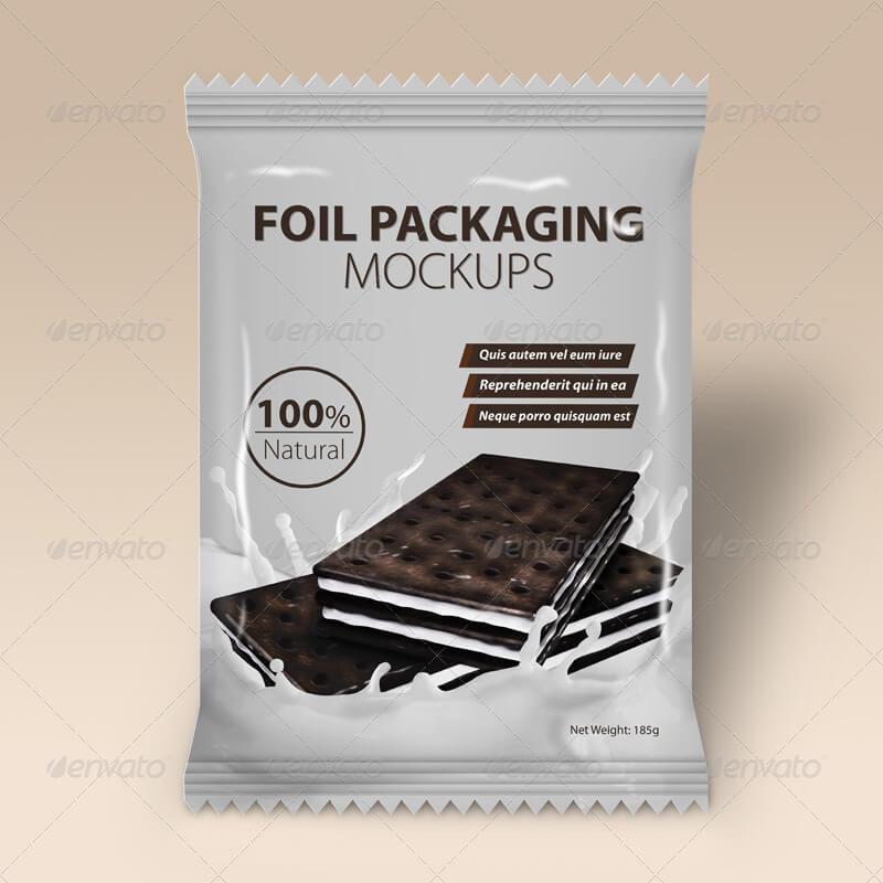 Foil Packaging Mockups Vol.2 (1)