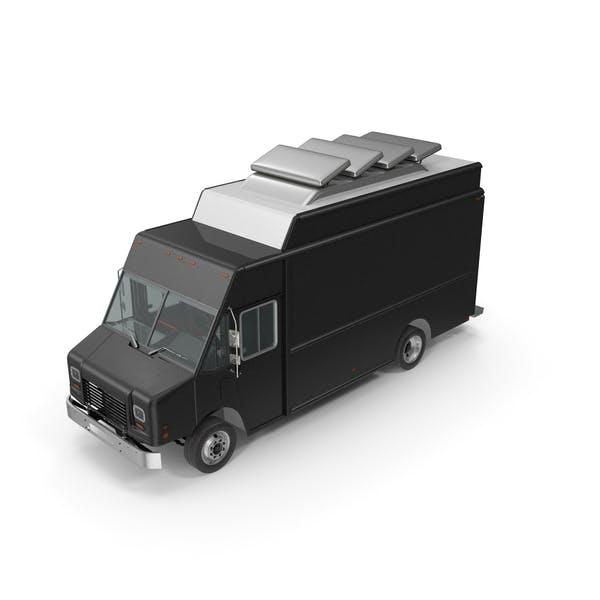 Food Truck (3)