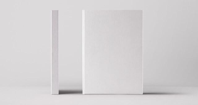 Free A5 Hardcover Book Mockup PSD Template4 (1)