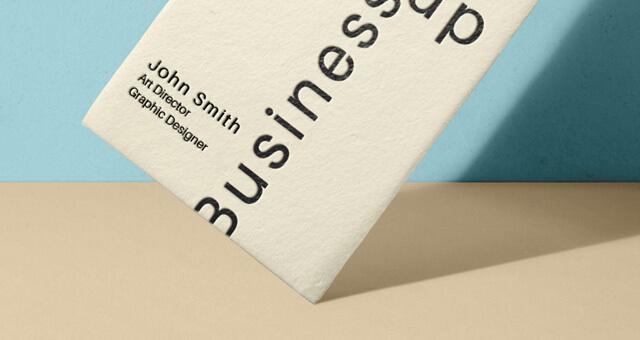 Free Branding Business Card Mockup PSD Template1 (1)