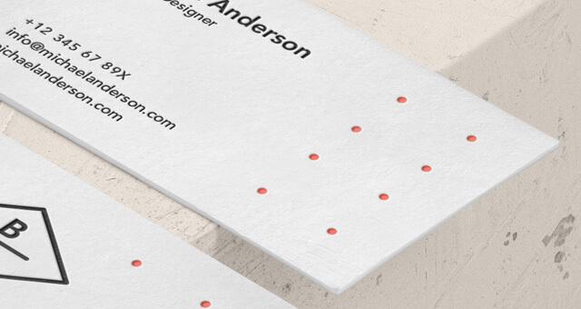 Free Displayable Business Card Mockup PSD Template1 (1)