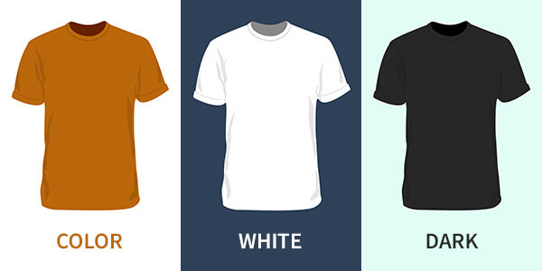 Free Editable Blank T-Shirt Mockup PSD Template (1)