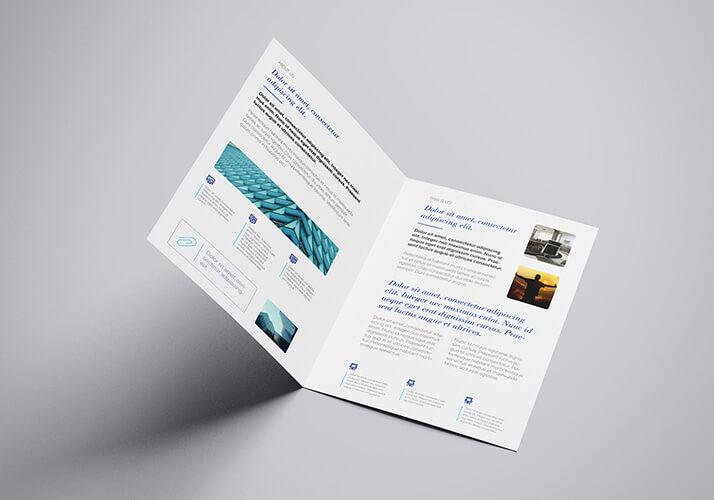Free Elegant Course A4 Bifold Mockup PSD Template1 (1)