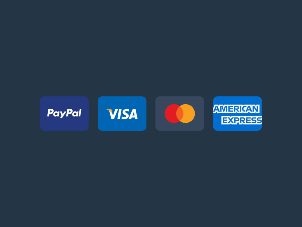 Free Essential Minimal Payment Vector Icons1 (1)