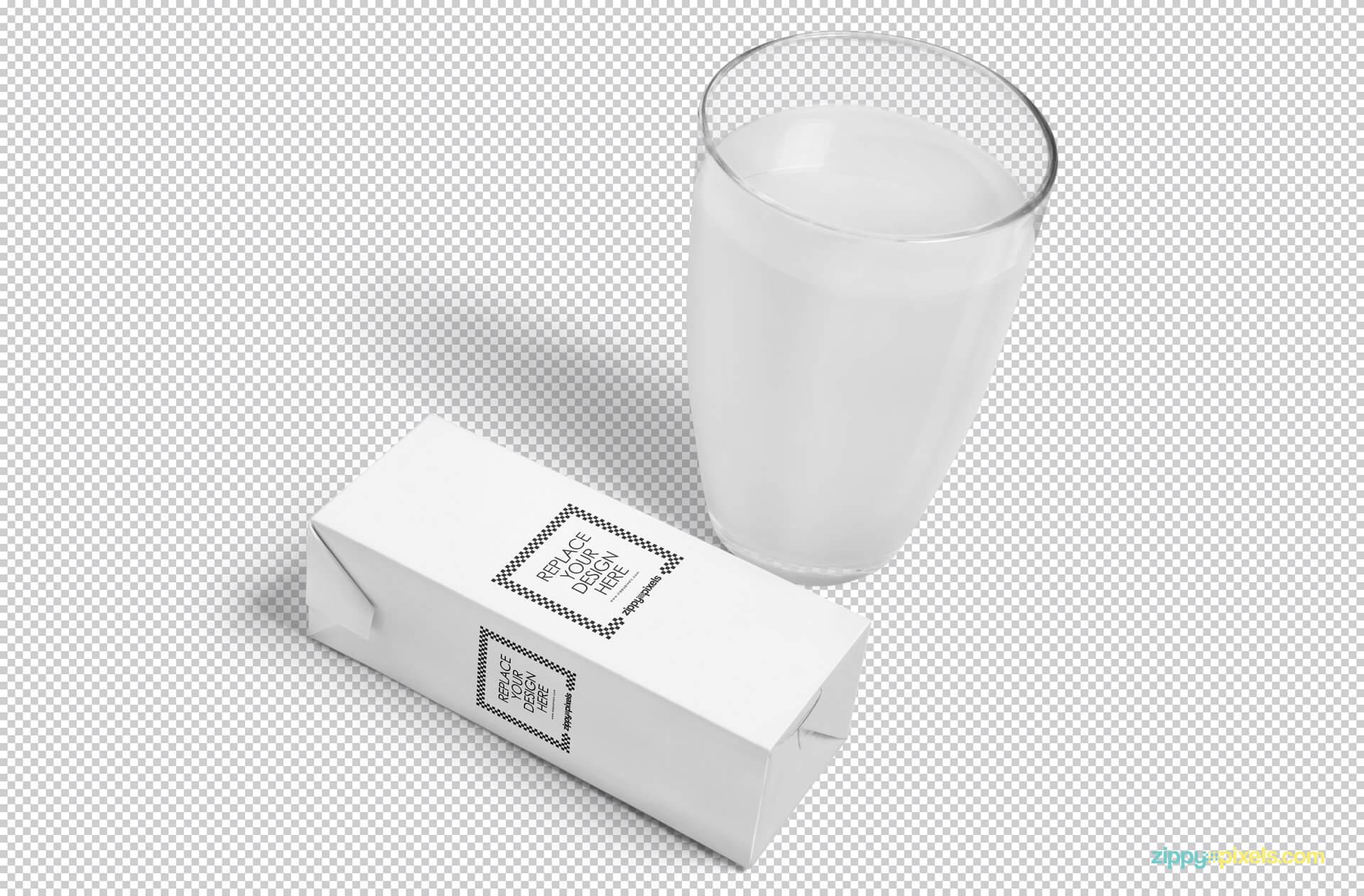 Free Healthy Juice Mockup PSD Template1 (1)