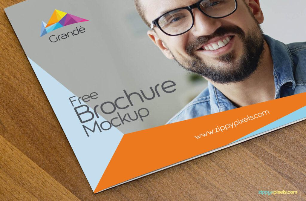 Free Landscape Brochure Mockup PSD Template2 (1)
