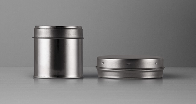 Free Metallic Tin Container Packaging Mockup PSD Template3 (1)