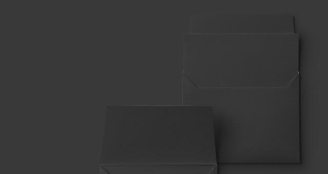 Free Original Envelope Letter Mockup PSD Template3 (1)