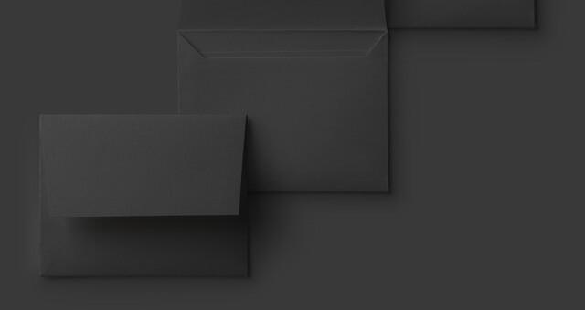 Free Original Envelope Letter Mockup PSD Template4 (1)