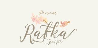 Free Rafka Script Demo (1)