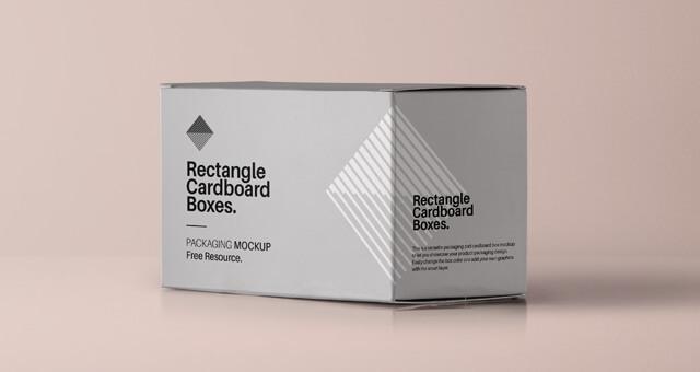 Free Rectangular Box Mockup PSD Template1 (1)