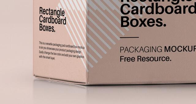 Free Rectangular Box Mockup PSD Template2 (1)