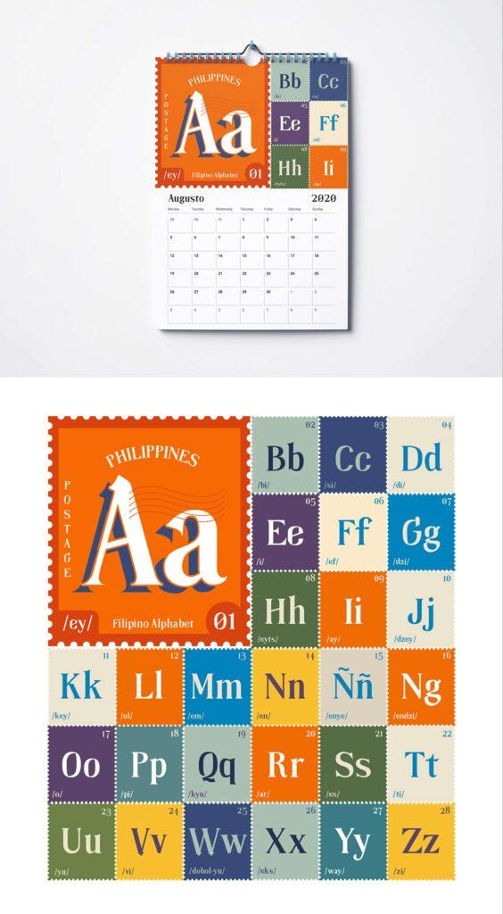 Free Tropikal Display Serif Font1 (1)