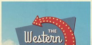 Free Vintage Motel Sign Mockups PSD Templates (1)