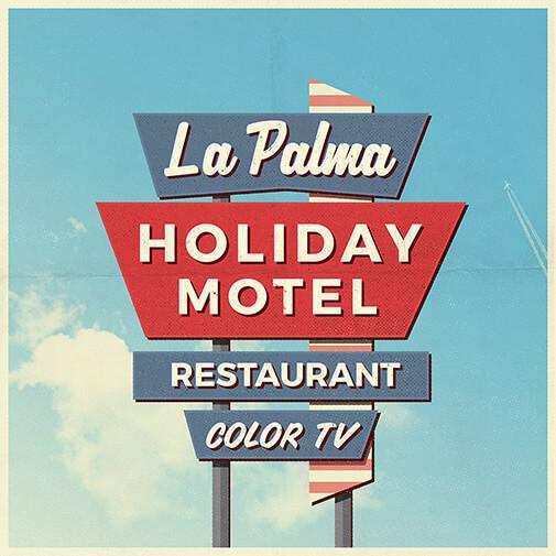 Free Vintage Motel Sign Mockups PSD Templates2 (1)