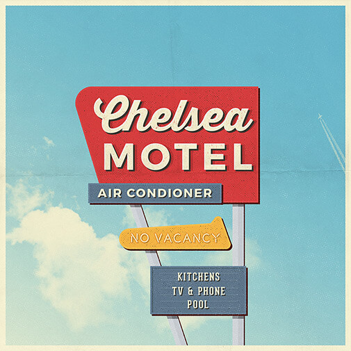 Free Vintage Motel Sign Mockups PSD Templates3 (1)