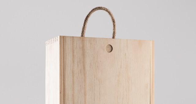 Free Wine Wood Box Mockup PSD Template3 (1)