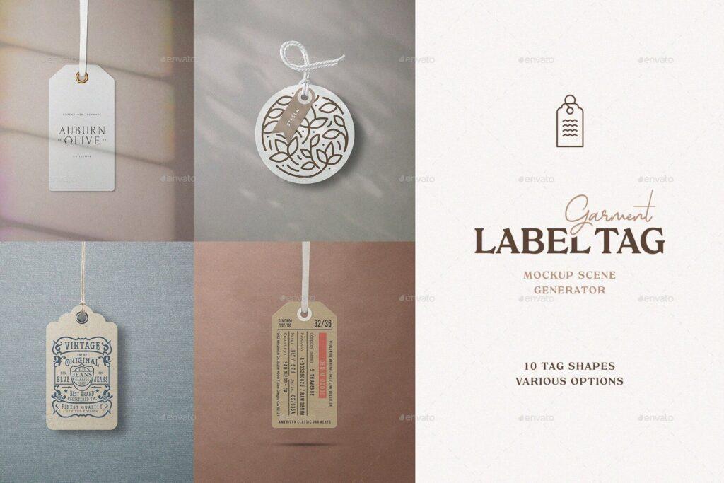 Garment Label Tag Mockups1 (1)