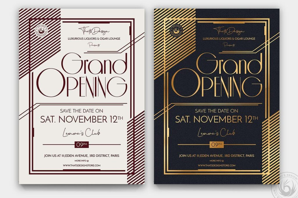 grand-opening-flyer-template-JP44YH