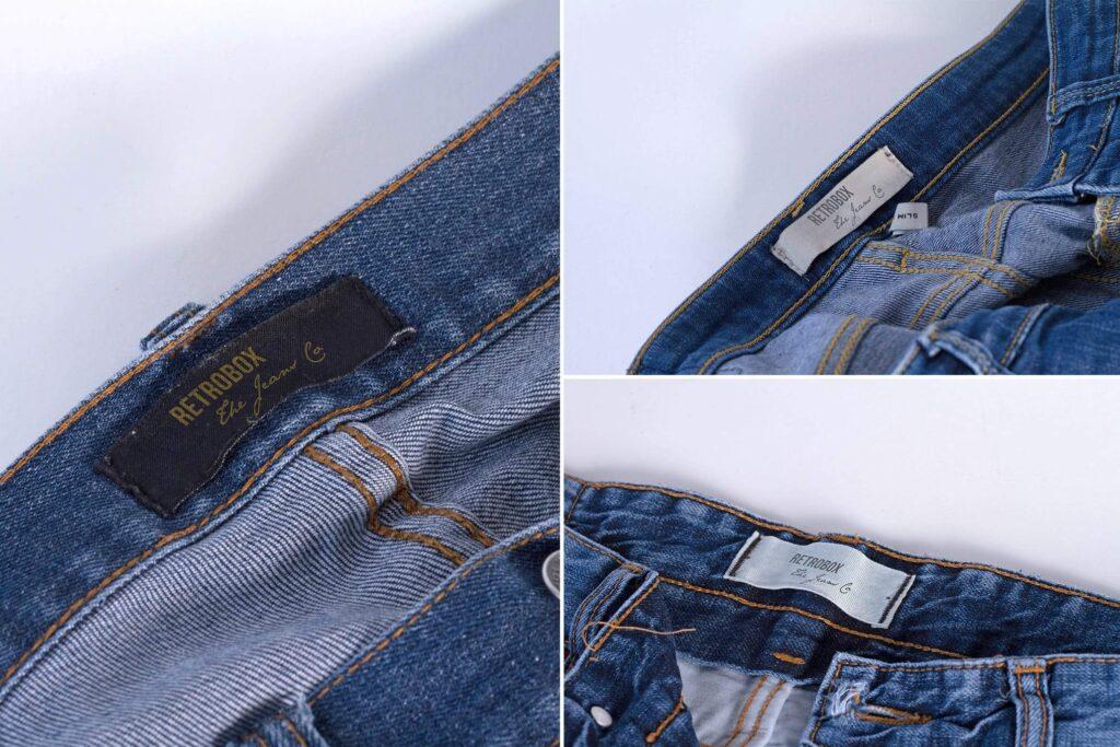 Interior Jeans Label Mock Up (1)