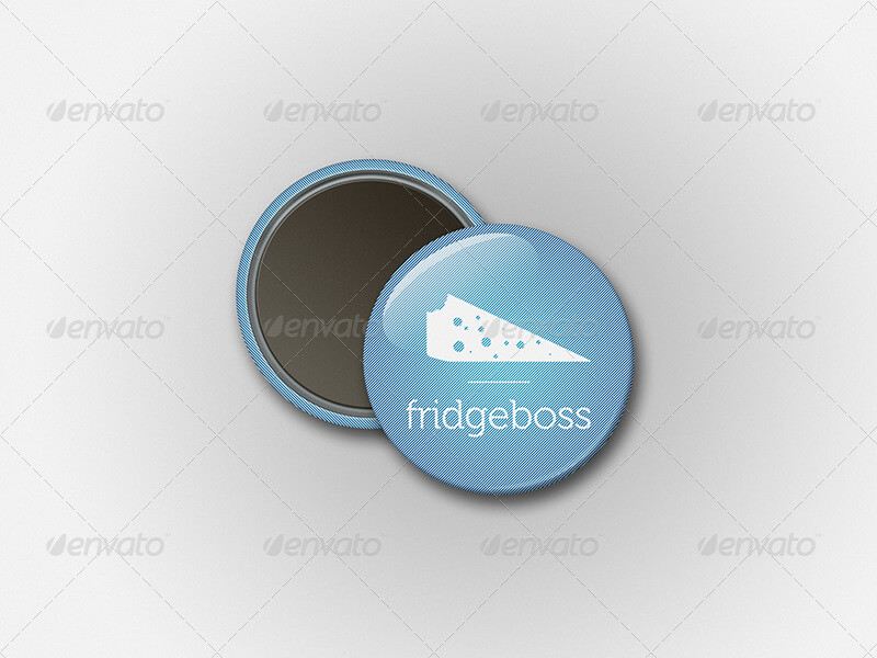 Magnet Button Badge Mockup (1)