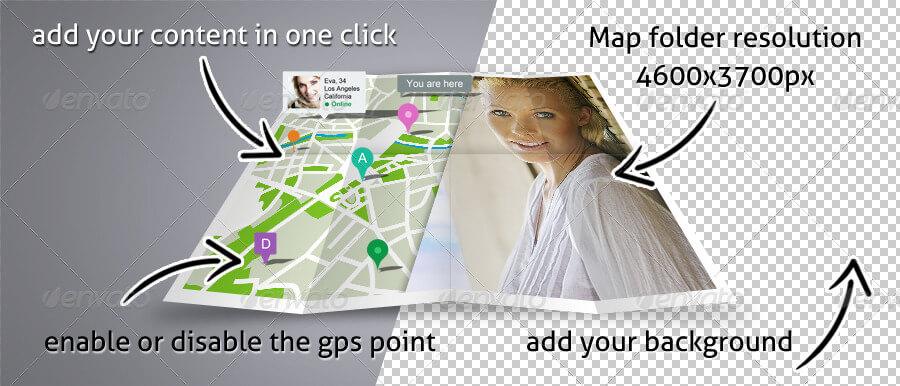 Map Poster Folder Mockup (1)