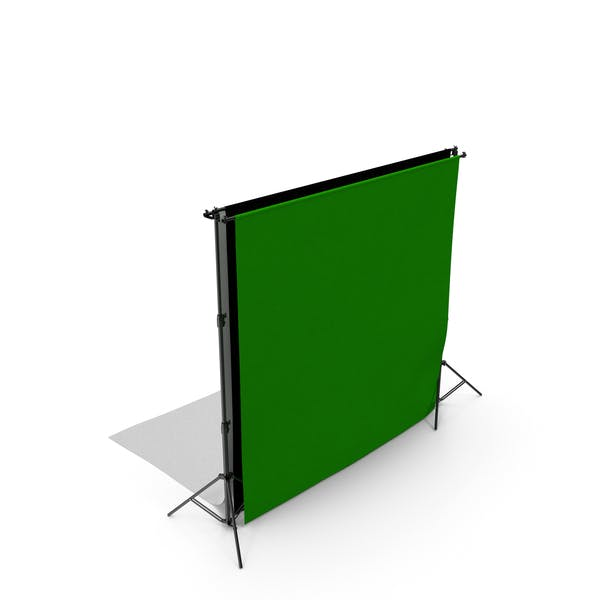 Photography Backdrop Support (1)