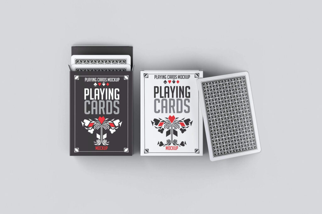 Playing Cards Mock-Up (1)