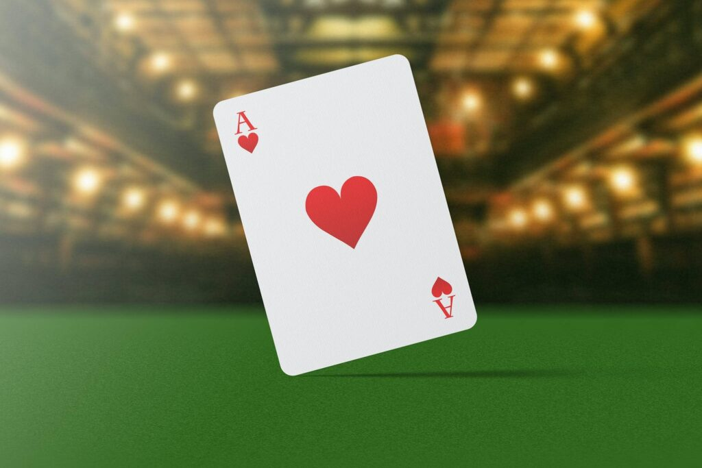 Playing Cards Mock-Up1 (1)