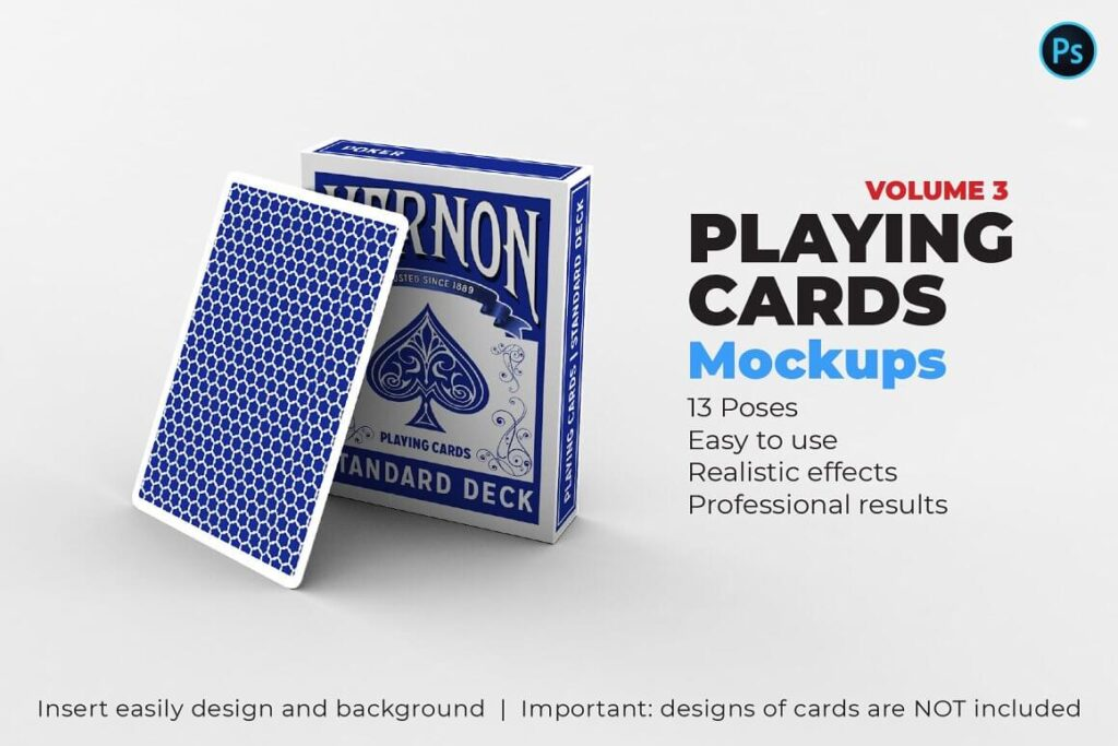 Playing Cards Mock-up V.3 (1)