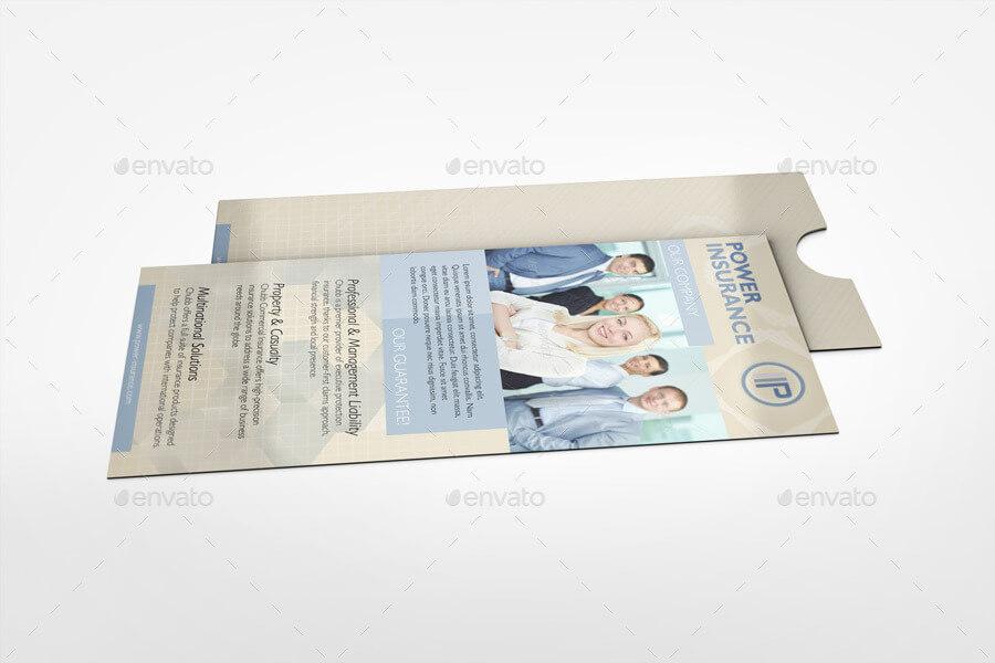 Pocket Rack Card Mock-up (1)