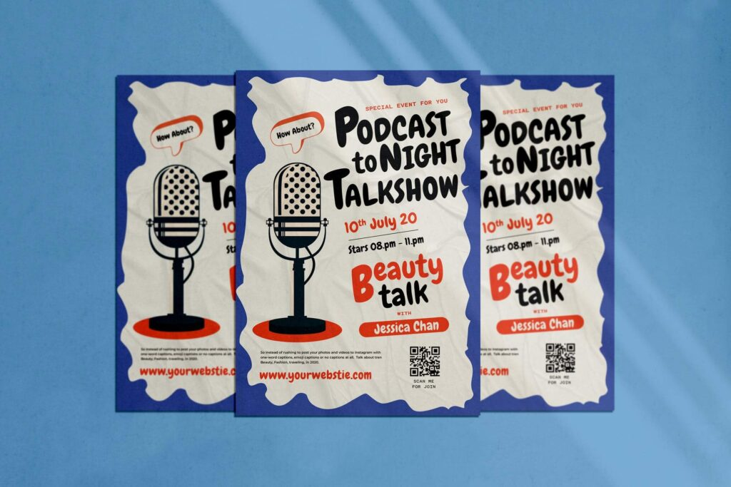 Podcast Flyer4 (1)