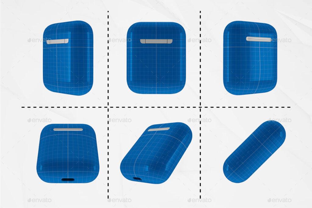 Pods Kit (1)