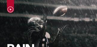 Rain Animation Photoshop Action (1)
