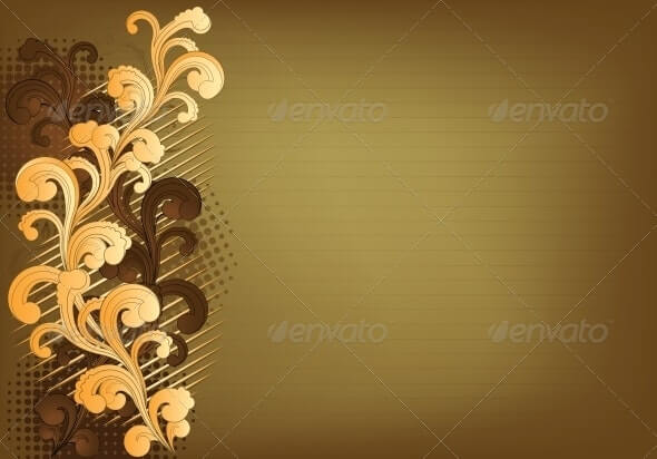 Swirl Texture (1)