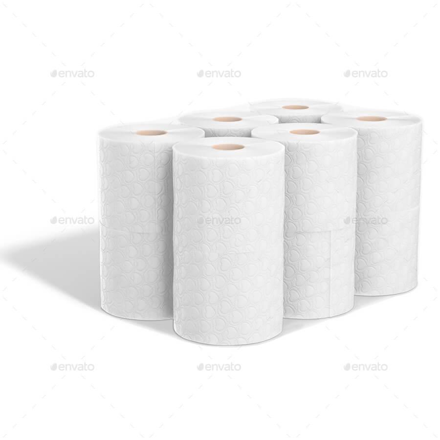 Toilet Paper Package Mock-Up1 (1)