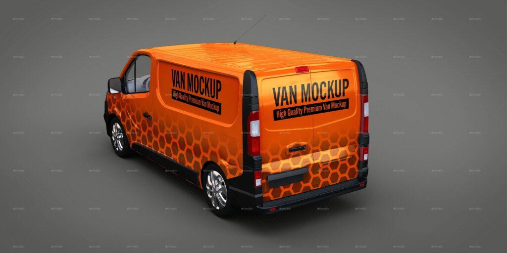 Van Mockup (1)