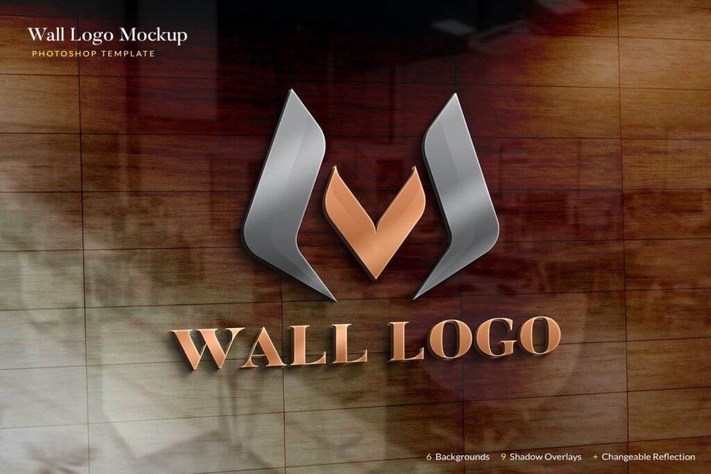 Logo Mockup Luxury (1)