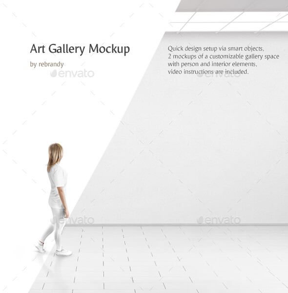 art-gallery-business-card-CNH9XST (1)